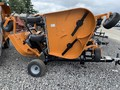 2019 Woods TBW144 Rotary Cutter