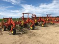 1994 Bourgault 9200 Chisel Plow