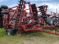 2010 Case IH 370 Vertical Tillage