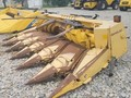 New Holland 360N6 Forage Harvester Head