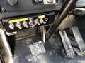 1999 Kenworth T300 Semi Truck