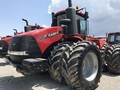 2018 Case IH Steiger 580 HD 175+ HP