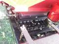 2007 Case IH SDX30 Air Seeder