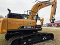 2018 Sany SY265C Excavators and Mini Excavator