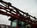2005 Case IH SPX3185 Self-Propelled Sprayer