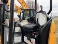 2017 Sany SY35U Excavators and Mini Excavator
