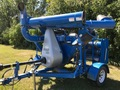 2014 Brandt 7500 Grain Vac