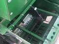 2015 John Deere L340 Big Square Baler