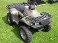 1992 Polaris Magnum 330 ATVs and Utility Vehicle