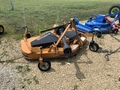 1997 Woods RD7200 Rotary Cutter