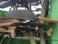 2015 John Deere 1895 Air Seeder