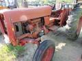 1978 International Harvester 574 40-99 HP