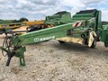 2005 Krone EC-2800CV Mower Conditioner