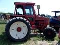 Belarus 425A 40-99 HP