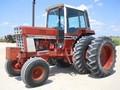 1977 International Harvester 1486 100-174 HP
