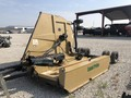 2013 Land Pride RCM5014 Rotary Cutter