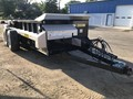Meyers 3600 Manure Spreader