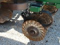 2013 Great Plains Turbo-Max 4000TM Vertical Tillage