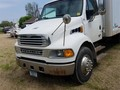 2006 Sterling ACTERRA Semi Truck
