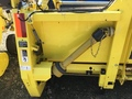 2011 John Deere 640C Forage Harvester Head