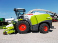 2017 Claas 970 Miscellaneous