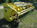 2005 John Deere 645B Forage Harvester Head