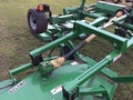 2015 Frontier FM2120R Rotary Cutter