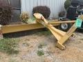 2014 Gearmore TRB-60XB Blade