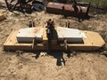 Woods RM660-2 Rotary Cutter