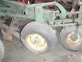 John Deere 145 Plow