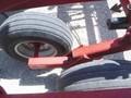 Case IH 4300 Air Seeder
