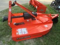 2020 Land Pride RCR1548 Rotary Cutter
