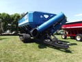 2013 Kinze 1300 Grain Cart