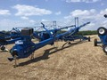 2020 Brandt 13110HP+ Augers and Conveyor