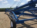 2019 Brandt 13110HP+ Augers and Conveyor