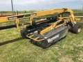 2014 Vermeer TM1400 Mower Conditioner