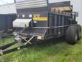 2012 Meyers VB750 Manure Spreader