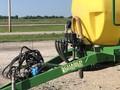 Schaben Pro 1000 Pull-Type Sprayer