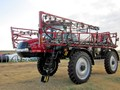 2018 Case IH Patriot 3340 Self-Propelled Sprayer