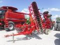 2008 Sunflower 6221-20 Soil Finisher