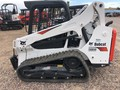 2018 Bobcat T590 Skid Steer