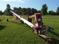 Feterl 12x82 Augers and Conveyor