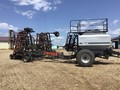 1996 Flexi-Coil 5000 Air Seeder