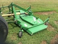 2004 Frontier GM1072E Rotary Cutter