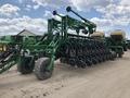 2011 Great Plains YP2425A-48TR Planter