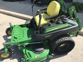 2017 John Deere Z930R Lawn and Garden