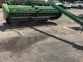 1995 John Deere 1600A Pull-Type Windrowers and Swather