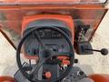2013 Kubota M5640 Tractor