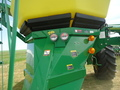 2011 John Deere 1830 Air Seeder