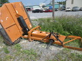 1999 Woods S106 Rotary Cutter